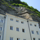 Study Abroad Reviews for Salzburg College: Graduate & Postgraduate Programs