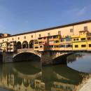 SAI Programs: Rome - John Cabot University Photo