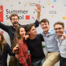 Study Abroad Reviews for London School of Economics (LSE): Direct Enrollment in LSE Summer School