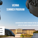 Achievement Study Abroad: Summer in Vienna, Austria Programs