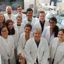 Study Abroad Reviews for Temple University International Programs: Siena - Siena Biomedical Research