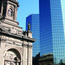 Study Abroad Reviews for API (Academic Programs International): Santiago - Study and Intern Program