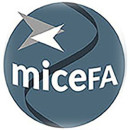 Study Abroad Reviews for MICEFA: Cergy-Pontoise - Study Abroad at Cergy-Pontoise University