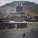 CLA: Guanajuato - Summer Spanish & Culture Photo