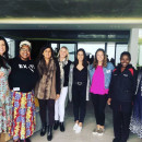 Study Abroad Reviews for Marquette University: Cape Town - Service Learning in South Africa