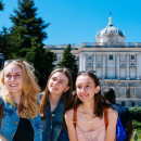 Study Abroad Reviews for Instituto Franklin-UAH: International Studies Program