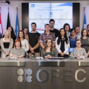 Study Abroad Reviews for Masaryk University: Brno - Summer Schools