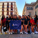 Study Abroad Reviews for Absolute Internship: Intern in Barcelona