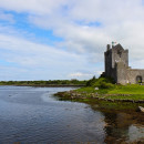Study Abroad Reviews for Learn International: Summer in Ireland