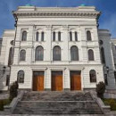 Study Abroad Reviews for Tbilisi State University: Direct Enrollment & Exchange