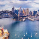Study Abroad Reviews for Beyond Academy: Internships in Sydney