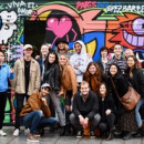 Study Abroad Reviews for SBCC: Study Abroad Spring Programs