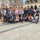Study Abroad Reviews for SBCC: Study Abroad Summer Programs