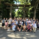 Study Abroad Reviews for SBCC: Study Abroad Winter break Program