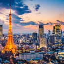 Study Abroad Reviews for CIEE: Tokyo - Summer Global Internship