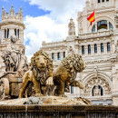 Study Abroad Reviews for CIEE: Summer in Madrid