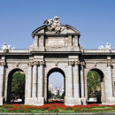 Study Abroad Reviews for CIEE: January in Madrid