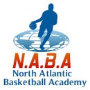 Study Abroad Reviews for North Atlantic Basketball Academy: Dublin - Student Athlete Program