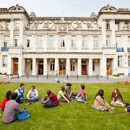 Study Abroad Reviews for Queen Mary University of London / QMUL: London - Queen Mary Summer School