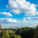 Study Abroad Reviews for MICEFA: Paris - Study Abroad at University of Paris - Sorbonne