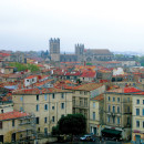 Study Abroad Reviews for University of Minnesota: Youth Development & Psychology in France