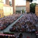 Study Abroad Reviews for ISEP Exchange: Pavia - Exchange Program at Università degli Studi di Pavia