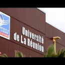 Study Abroad Reviews for ISEP Exchange: St. Denis - Exchange Program at Université de la Réunion