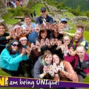 Study Abroad Reviews for University of Northern Iowa: Arica - Semester in Arica, Chile