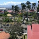 Study Abroad Reviews for NRCSA: Alajuela - Instituto Interamericano de Idiomas