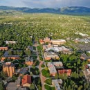 Study Abroad Reviews for National Student Exchange (NSE): Bozeman - Montana State University