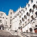 Study Abroad Reviews for ISEP Exchange: Guanajuato - Exchange Program at Universidad de Guanajuato