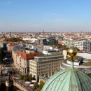 Study Abroad Reviews for Lewis & Clark College: Year of Study in Munich
