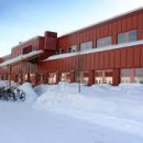 Study Abroad Reviews for Lulea University of Technology: Lulea - Direct Enrollment & Exchange