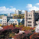 Study Abroad Reviews for SUNY Buffalo University: Seoul - Korea University