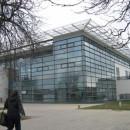 Study Abroad Reviews for SUNY Oswego: Dublin - University College Dublin