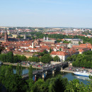 Study Abroad Reviews for University of Texas - Austin: Wurzburg - Wurzburg Summer Program