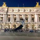 Study Abroad Reviews for University of South Florida: Paris - Dance Program