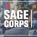 Study Abroad Reviews for Sage Corps Remote: Intern ABROAD from Home