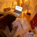 Study Abroad Reviews for USAC Global Perspectives - Online Courses