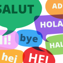 Study Abroad Reviews for IPSL: Online Language Programs