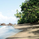 Study Abroad Reviews for EF International Language Campuses: Study Spanish in Playa Tamarindo