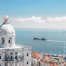 Study Abroad Reviews for EF International Language Campuses: Study Portuguese in Lisbon