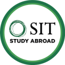Study Abroad Reviews for SIT Study Abroad: IHP Health and Community: Public Health in Washington DC