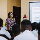 Study Abroad Reviews for Toucan Education Programs Limited (TEP): Intern in Belize
