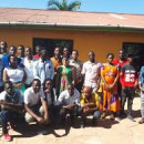 Study Abroad Reviews for CDI - Volunteer Program in Tanzania