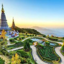 Study Abroad Reviews for NRCSA: Chiang Mai - Thai Immersion