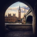 Study Abroad Reviews for Cooperative Center for Study Abroad (CCSA): Summer Term - London Mid-Summer