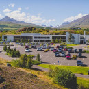 Study Abroad Reviews for University of Akureyri - Direct Enrollment & Exchange