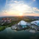 Study Abroad Reviews for Valparaiso University: Fall Hangzhou Study Program