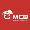 Study Abroad Reviews for G-MEO: Summer Credit-Bearing Internship Program in Chengdu